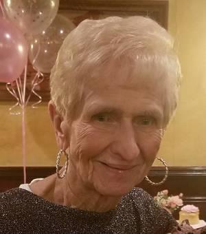 Obituary_2ae76eca2ffc3cc11d8d_mary_riordan