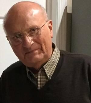 Obituary_2b24c1f54fb825df62ba_jerome_l_costanzo