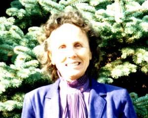 Obituary_2c1212dfdde9d7aa470d_lemarne_helder