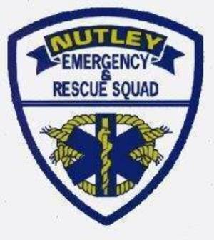 Obituary_2cc8a490bcacf9766b1a_0b5baca3eb38f8879f12_nutley_emergency_rescue_squad_shield