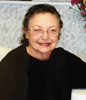 Obituary_2ff49c46c0474273edf0_lillian_lehr