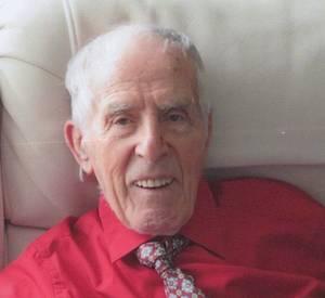 Obituary_2fffa18ced720bbe2da1_anthony_marowsky_101