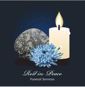 Obituary_30198863c255f0d3fe85_05448f6c884b9f7b53ac_rip