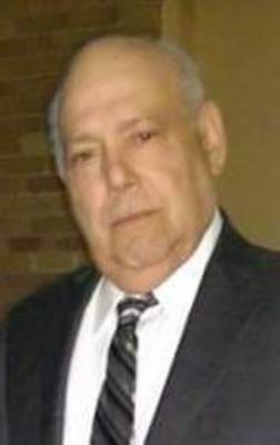 Obituary_354613f7dbd6767c230e_barrios