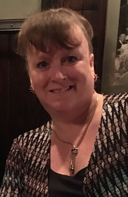 Obituary_35652f20cfd333c8595e_susan_sutton