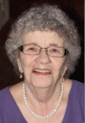 Obituary_3684ae9896e858c31c3c_9d724dc255576a05e7d6_jane_jennings