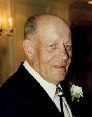 Obituary_38991bedae5beeee02f2_mathias_w.__buddy__frederickson