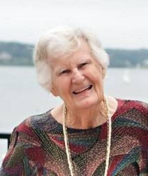 Obituary_38d5cd4baa58ed61b294_mary_e._slover
