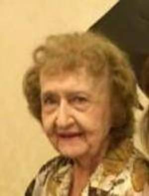 Obituary_3b736a679c8505b5bea1_dorothea_cooney