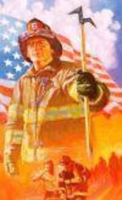 Obituary_3ebf3d70c10ef3963cf5_fireman_card