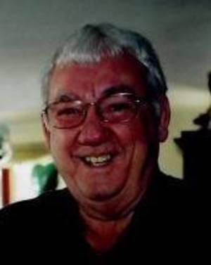 Obituary_3f1548ab0653182953f6_john_niblett