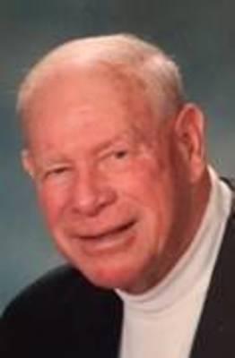 Obituary_4226ac7465b9be998bfe_2a5d91ac663677403742_thomas_houghton