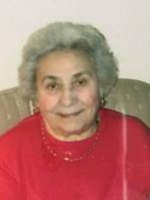 Obituary_48ba9f51b642c3146180_pennisi