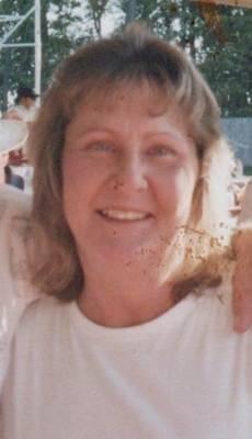 Obituary_4d11c26c25a4a7f95dfc_melissa_frink