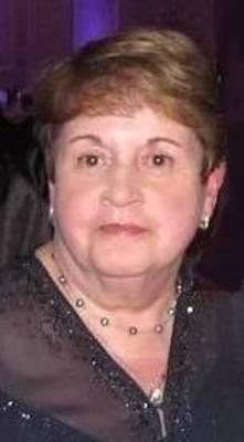 Obituary_4d512f4e626f7386cef3_valenti