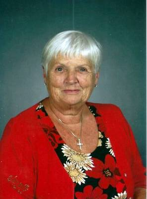 Obituary_5087bd7886c172c0d13f_joan-mccaffrey-cape-coral-fl-obituary