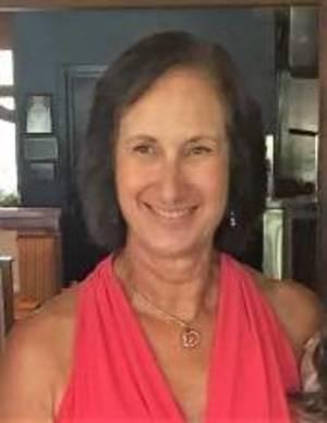 Obituary_537416951b17df76d947_mrs._ward