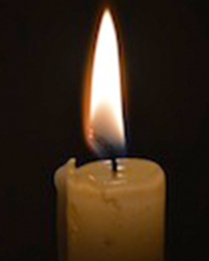 Obituary_53c6ca0729d3a0358945_candle2