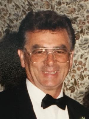 Obituary_54baca8bf7b80bbac606_mickey