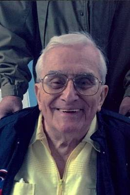 Obituary_5556c791e1922726a72e_obit