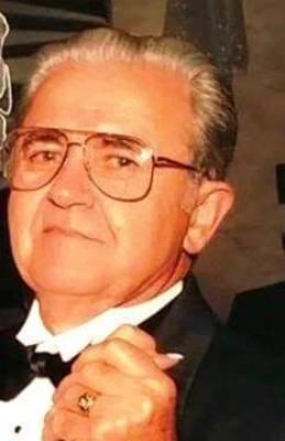 Obituary_576e043d65022002c5c0_antonio_giannotta