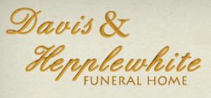 Obituary_57755f1b11df969fba23_e61c08f9f4aef2f6df79_42af5d5d762166052ef5_045cdf836ba8b131c0f5_1d38a2fb409908f3e529_davis_and_hepplewhite_logo