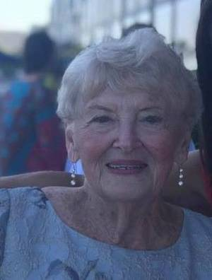 Obituary_578aab1d43e175f1deb0_edith-conroy