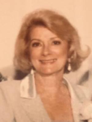 Obituary_578c90c9c1fd606588d9_frances-dipalma