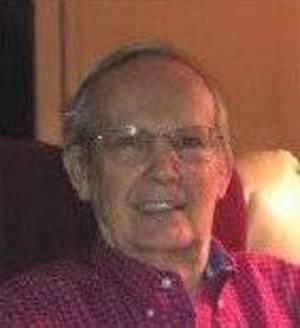 Obituary_596818e0875f6d99fb01_william_merritt