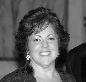 Obituary_59c511bc07165dd103cd_christine_criscillo_pc_pic