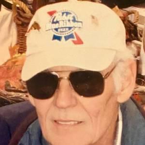 Obituary_5c6478c0fdee03f531e8_ce3414f82c3e739678e8_jack_wolek