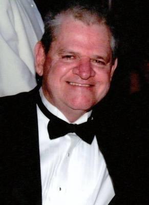Obituary_5d8e42268fff32002617_cromwell