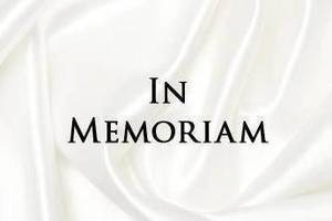 Obituary_60be5ad3616af3ae7bc1_obit