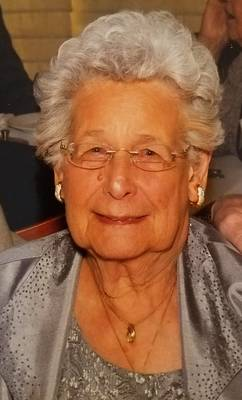 Obituary_60f2ecde4ab85954fca1_clementine_sorge_photo_for_funeral_home