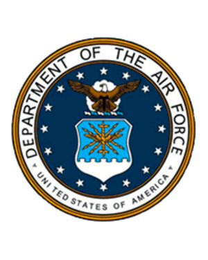 Obituary_61e421924e501be3fdd8_cfs-3038-usairforce