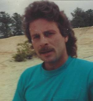 Obituary_64aa61bd659d3235eb74_reininger_photo_final