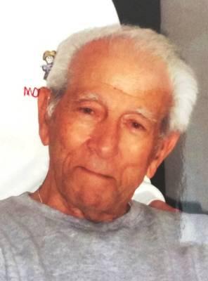 Obituary_66ca1f6af3dbf5a49856_dominick_caponigro