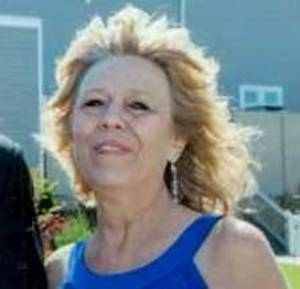 Obituary_6789d3c1d5acc1bb6b78_mary_morin