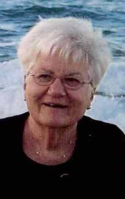 Obituary_6a7ff19cc112155d5856_virginia_t._sulovski