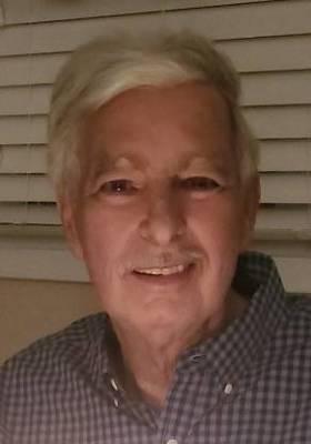 Obituary_6b099927c1f2f25a5b17_bruce_vitale
