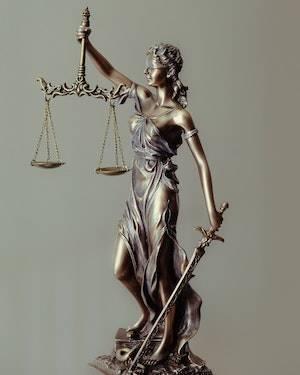 Obituary_6d49465182e97ea646d0_legaljustice