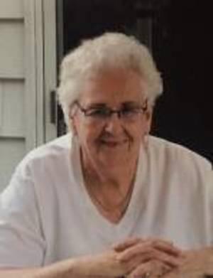 Obituary_6ef62d382b225e30665a_irene_kolenski