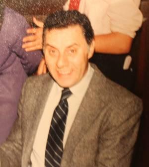Obituary_6f6e9f24268a3b3fd70b_antnony_fernicola_picture__3_