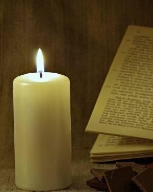 Obituary_71cef64ffe9c2b0429b2_book-20863041920