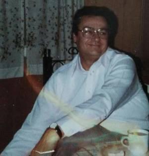 Obituary_723d8f7832489bf4e4e7_sheppard