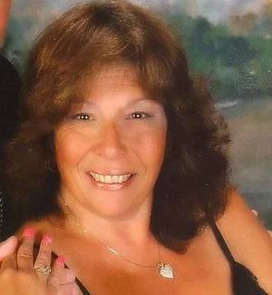 Obituary_75583dd346a145e8e037_jennifer-sutera_picture
