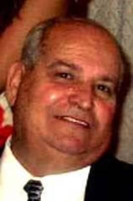 Obituary_7799266619652fc14f7d_eugene_massaro