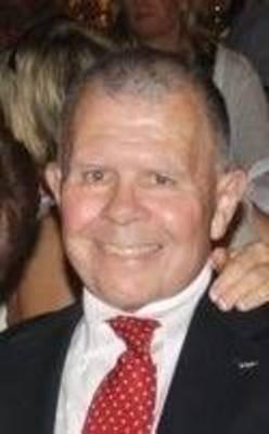 Obituary_77b1e5f8fb03dc727b42_a27489522b12fc2ac2bb_gordon_williams