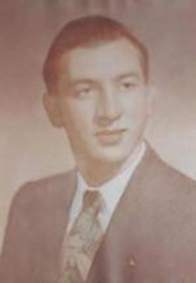 Obituary_7d8b27602edc45140ff5_thaddeus_zychlinski