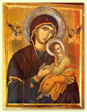 Obituary_80944bf9d752ee34b674_greek-orthodox-12